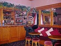 Bar_7