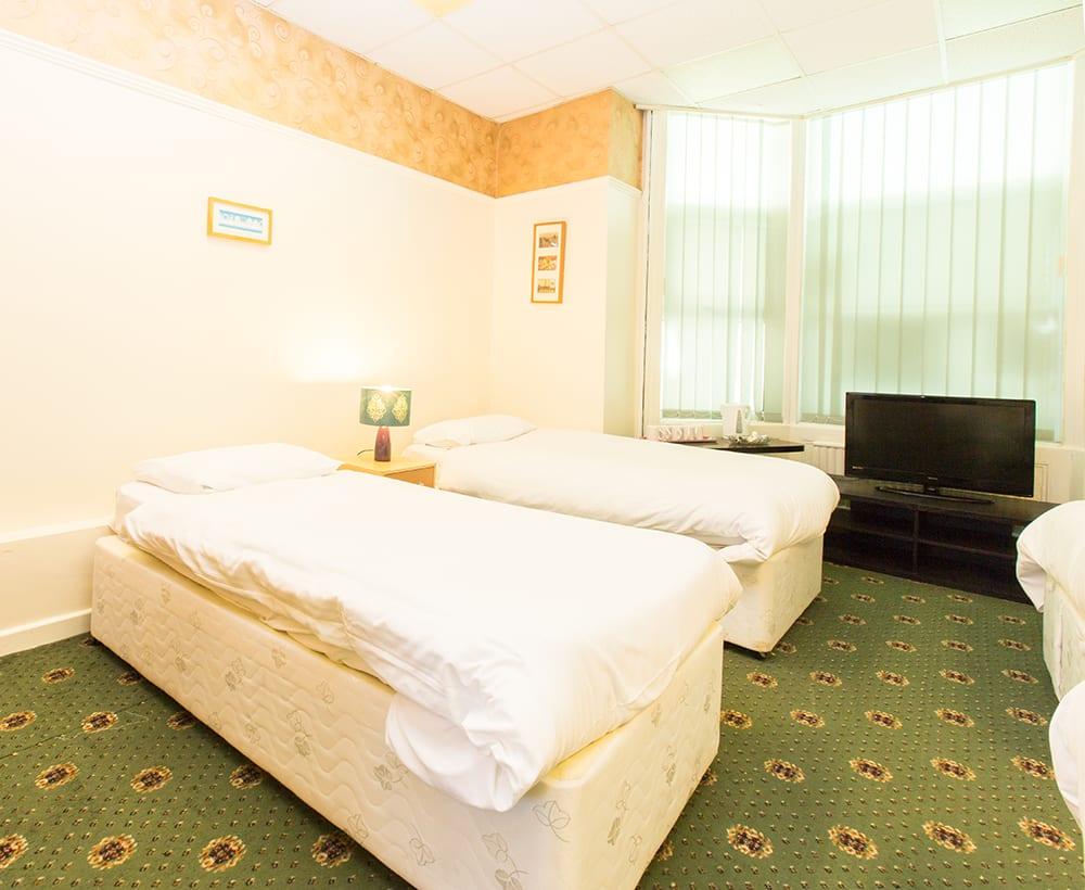 Hotel-034