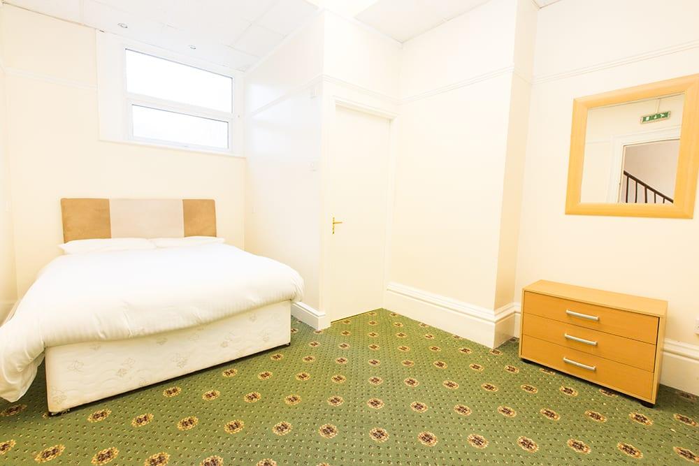 Hotel-036