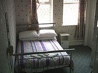 ROYAL BED 2