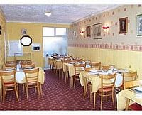 Toledo Dining
