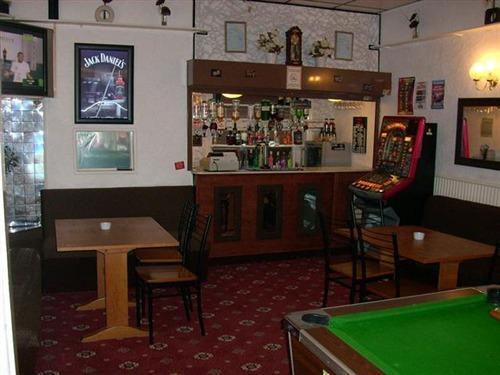 ardwick bar