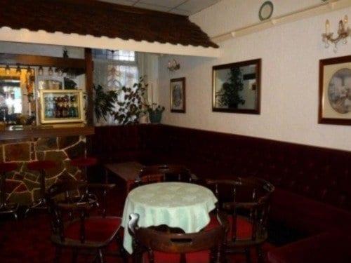 bar(7)