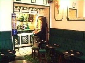 bar(9)