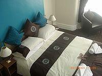 blackpool bed