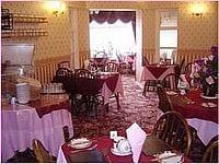 dining20room2