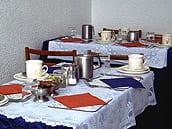 dining(4)