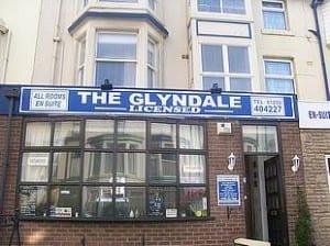 Glyndale Hotel