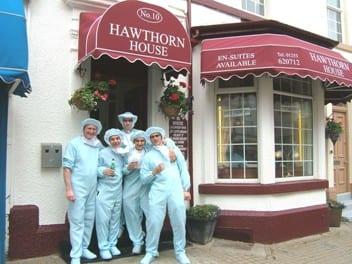 hawthorn_house_1
