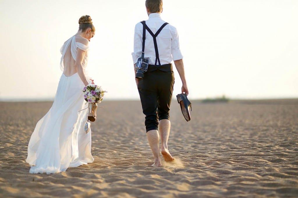 home-wedding
