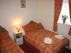 hotel-california-bedroom-tn