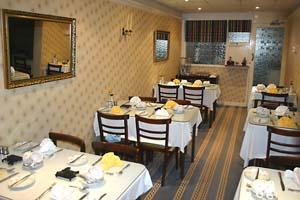 hotel-california-dining-room-tn