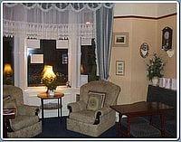 lynwood lounge-bar