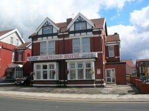 The Norwood