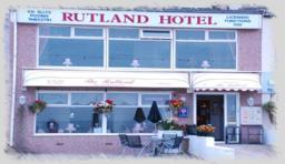 rutlandfront