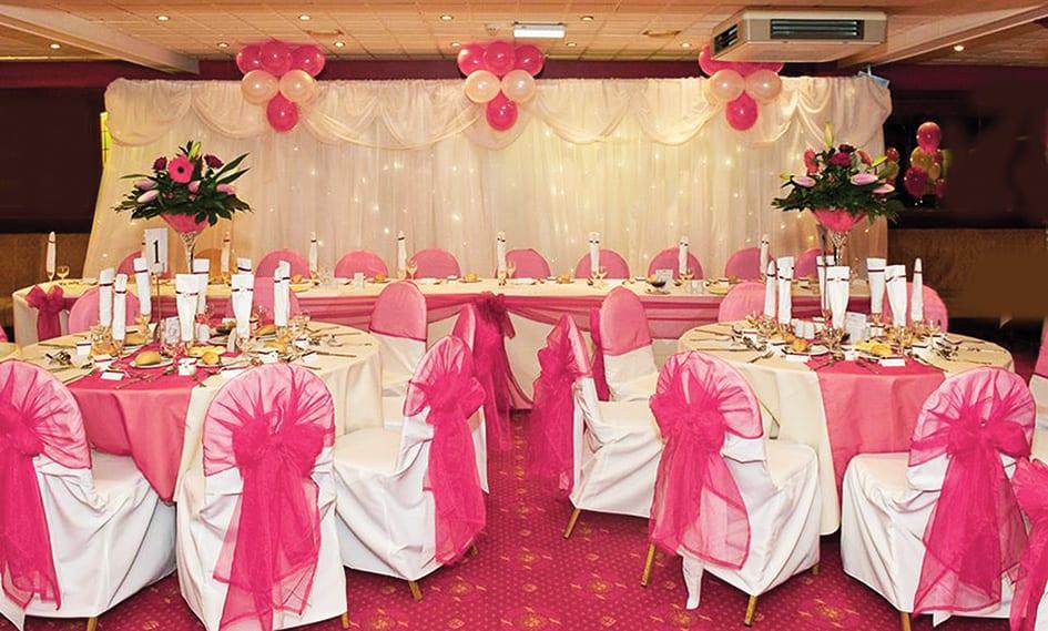 wedding1-pink
