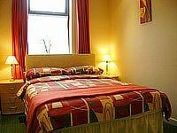 wynnstay_rooms_01
