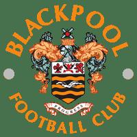 Hotels Near Blackpool FC